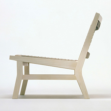 Cacto Lounge Chair